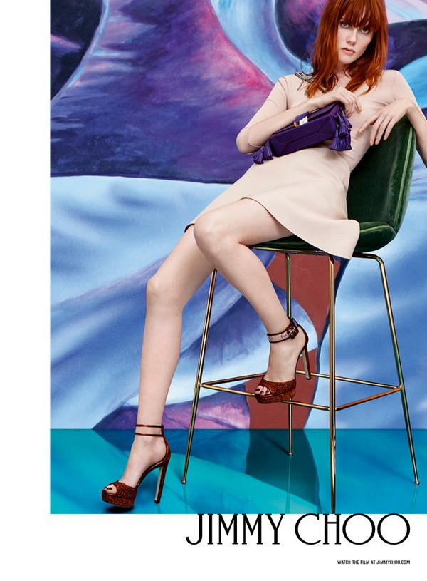 Jimmy-Choo-Spring-Summer-2017-Campaign06