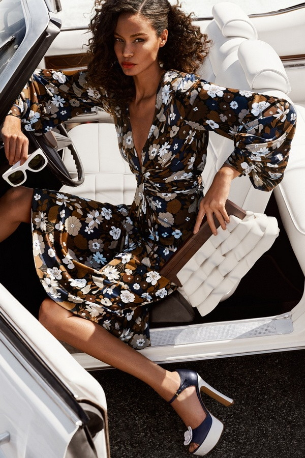 Michael-Kors-Spring-Summer-2017-Campaign01