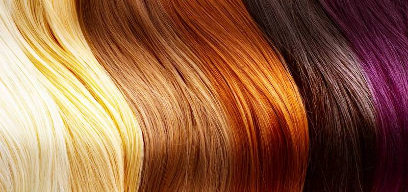 1913 cheveux colores article full 1