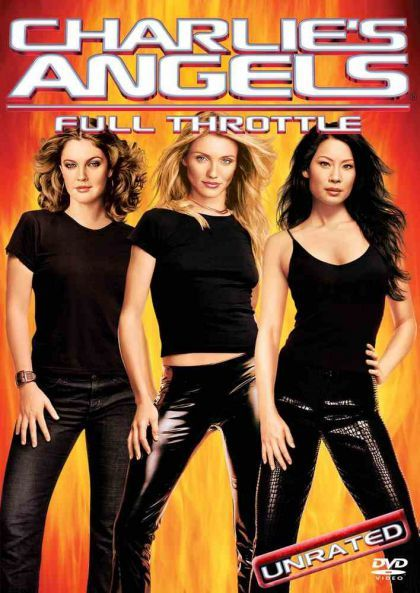 072618 charlies angels lead