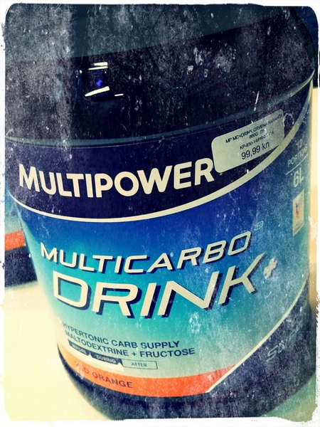 pharmacy to go sport multicarbo drink