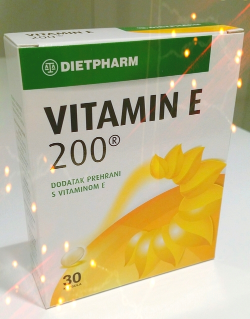 phtogo top vitamini 22