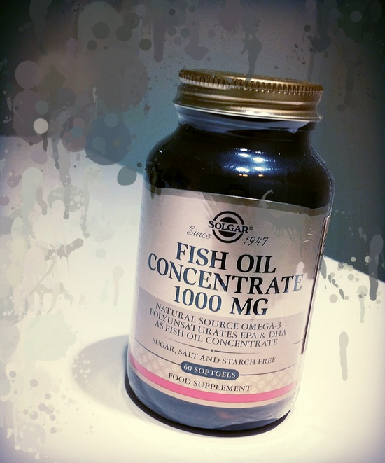 PHTOGO FISH OIL