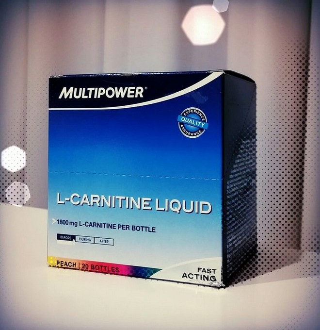 FARMACIA MULTIPOWER2